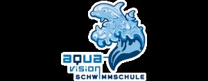 Aqua Vision Schwimmschule